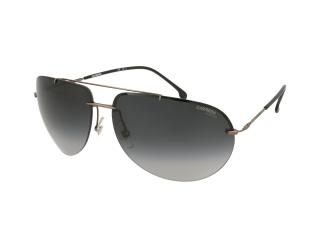 Pilot sunglasses - Carrera Carrera 149/S KJ1/9O