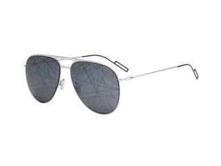 Pilot sunglasses - Christian Dior Homme Dior0205S 84J/MD