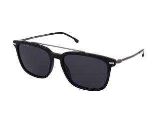 Hugo Boss sunglasses - Hugo Boss Boss 0930/S 807/IR