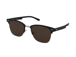 Browline sunglasses - Hugo Boss Boss 0934/N/S 003/70
