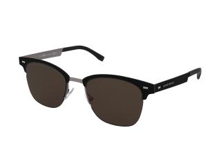 Browline sunglasses - Hugo Boss Boss 0934/S 807/70