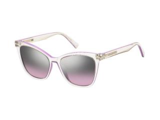 Marc Jacobs sunglasses - Marc Jacobs Marc 223/S 141/SC
