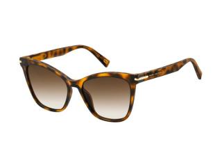 Marc Jacobs sunglasses - Marc Jacobs Marc 223/S 581/HA