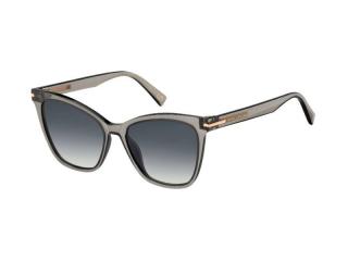 Marc Jacobs sunglasses - Marc Jacobs Marc 223/S R6S/9O