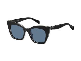 MAX&Co. sunglasses - MAX&Co. 348/S P9X/KU