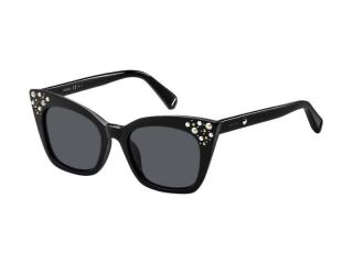 MAX&Co. sunglasses - MAX&Co. 355/S 807/IR