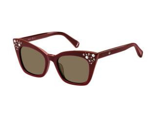 MAX&Co. sunglasses - MAX&Co. 355/S C9A/70