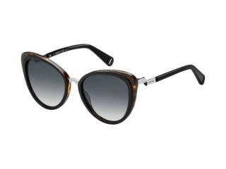 MAX&Co. sunglasses - MAX&Co. 359/S 807/9O