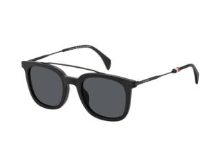 Tommy Hilfiger sunglasses - Tommy Hilfiger TH 1515/S 807/IR