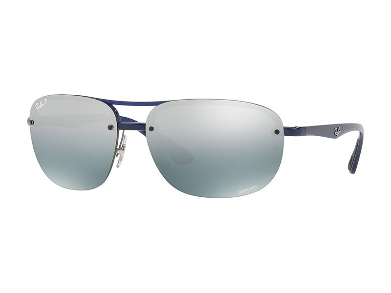 Ray-Ban RB4275CH 629/5L
