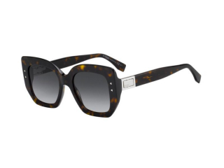 Fendi sunglasses - Fendi FF 0267/S 086/9O