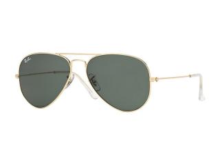 Ray-Ban sunglasses - Ray-Ban AVIATOR RB3025 W3234