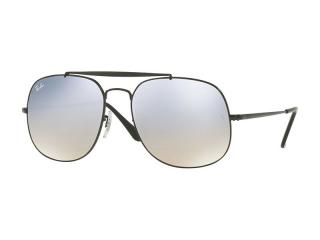 Ray-Ban sunglasses - Ray-Ban GENERAL RB3561 002/9U