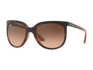 Ray-Ban sunglasses - Ray-Ban CATS 1000 RB4126 820/A5