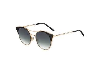Cat Eye sunglasses - Jimmy Choo Lue/S RHL/1I