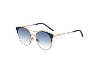 Cat Eye sunglasses - Jimmy Choo Lue/S LKS/VM
