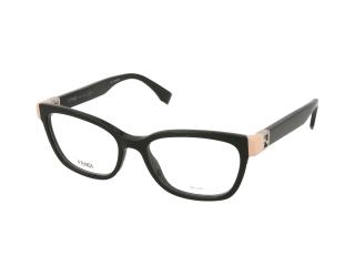 Fendi frames - Fendi FF 0130 29A