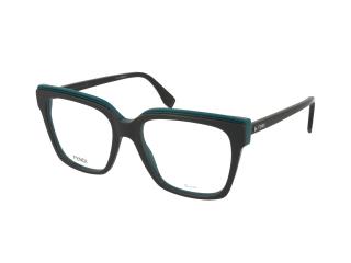 Fendi frames - Fendi FF 0279 KB7