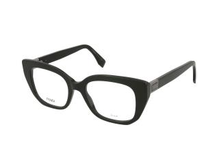 Fendi frames - Fendi FF 0274 807