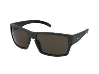 Sport glasses - Smith - Smith Outlier XL 6HO/L7