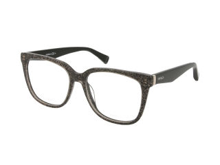 Max&Co. frames - MAX&Co. 350 DXF