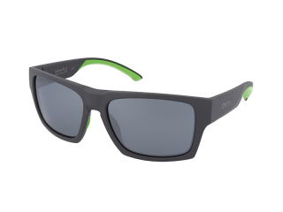 Sport glasses - Smith - Smith Outliner XL 2 FRE/XB