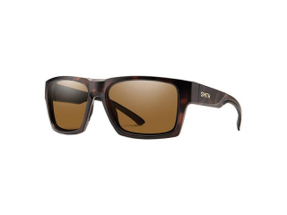 Sport glasses - Smith - Smith OUTLIER XL 2 N9P/L5