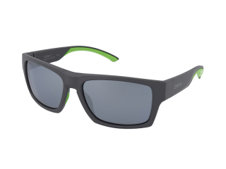 Sport glasses - Smith - Smith Outlier 2 FRE/XB