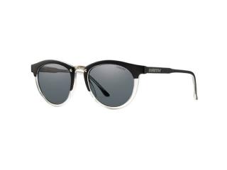 Sport glasses - Smith - Smith QUESTA FWV/EE