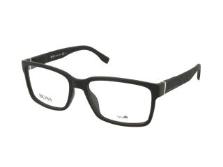 Hugo Boss frames - Hugo Boss Boss 0831 DL5