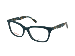 Square frames - Boss Orange BO 0313 S9W