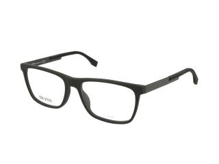 Hugo Boss frames - Hugo Boss BOSS 0733 KD1