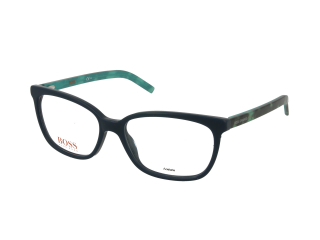 Square frames - Boss Orange BO 0257 2PH