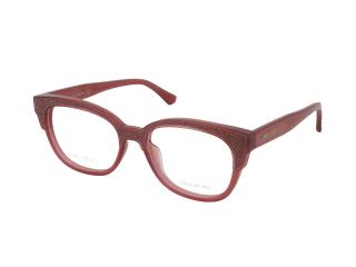 Cat Eye frames - Jimmy Choo JC177 1V1