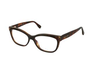 Cat Eye frames - Jimmy Choo JC146 PUU