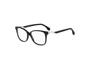 Fendi frames - Fendi FF 0232 807