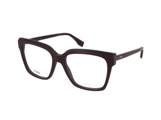 Fendi frames - Fendi FF 0279 0T7