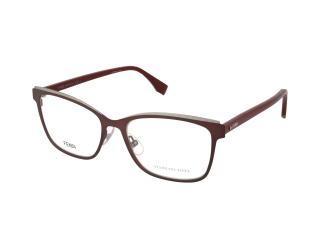 Fendi frames - Fendi FF 0277 LHF