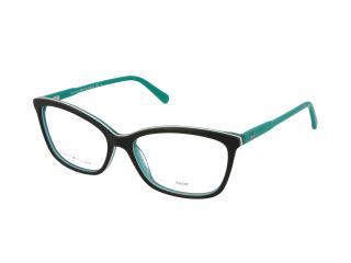 Tommy Hilfiger frames - Tommy Hilfiger TH 1318 VR2