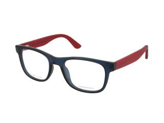 Tommy Hilfiger frames - Tommy Hilfiger TH 1314 X3W
