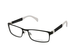Tommy Hilfiger frames - Tommy Hilfiger TH 1259 4NL