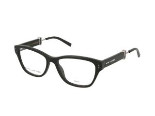 Marc Jacobs frames - Marc Jacobs Marc 134 807