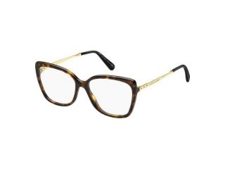 Marc Jacobs frames - Marc Jacobs MJ 615 ANT