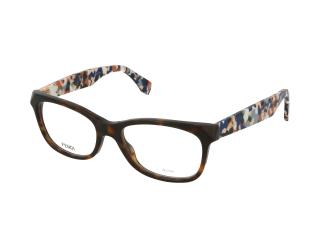 Fendi frames - Fendi FF 0206 8W8