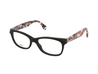 Fendi frames - Fendi FF 0206 738