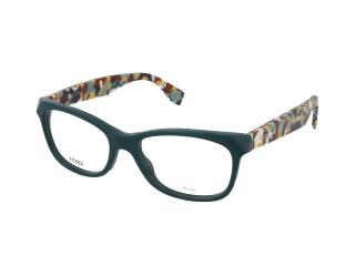 Fendi frames - Fendi FF 0206 737