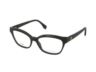 Fendi frames - Fendi FF 0046 64H