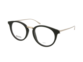 Retro frames - Hugo Boss BOSS 0947 807