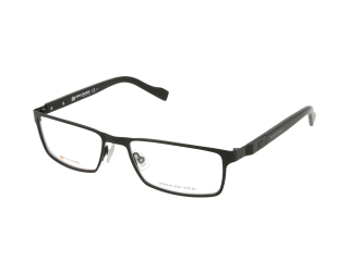 Men's frames - Boss Orange BO 0116 MPZ