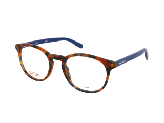 Retro frames - Boss Orange BO 0201 7H9